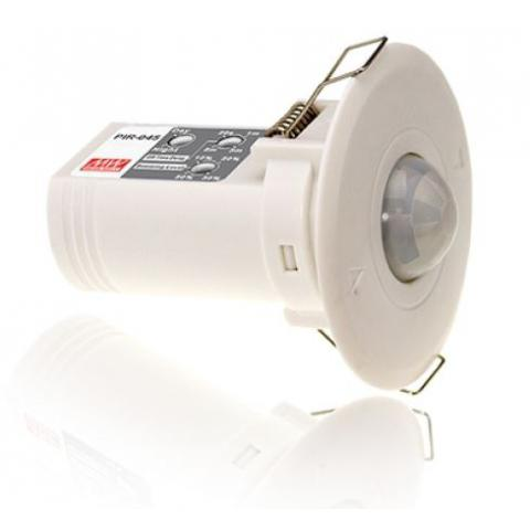 PIR-05 Photoelectric Sensor
