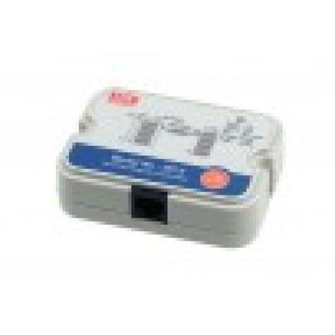 MEAN WELL Inverter remote control IRC2